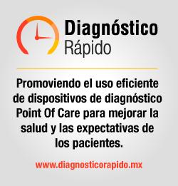 Promoviendo el Uso Eficiente de dispositivos de diagnóstico Point Of Care para mejorar la salud y las expectativas de los pacientes.
