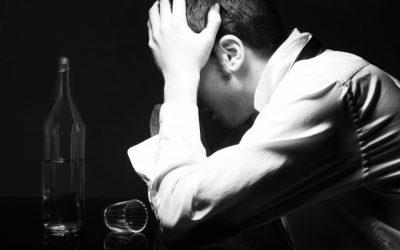 Acerca del Alcohol y como se metaboliza en el cuerpo