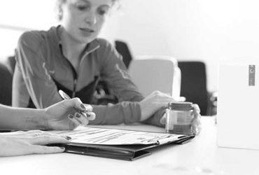 ¿Cómo implementar pruebas de detección de drogas previo a la contratación?