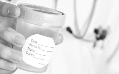 ¿Es verdad que los empleados se resisten a aplicarse pruebas de drogas?