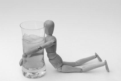 El Alcohol, un problema que se agrava durante las Fiestas de Fin de Año