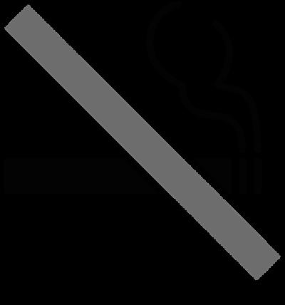 El Tabaquismo en los Centros de Trabajo