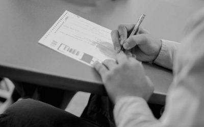 El Formulario de Cadena de Custodia: Un documento indispensable para la aplicación de pruebas de drogas de abuso