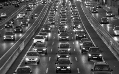 19 de noviembre – Día internacional de las víctimas de accidentes de tráfico