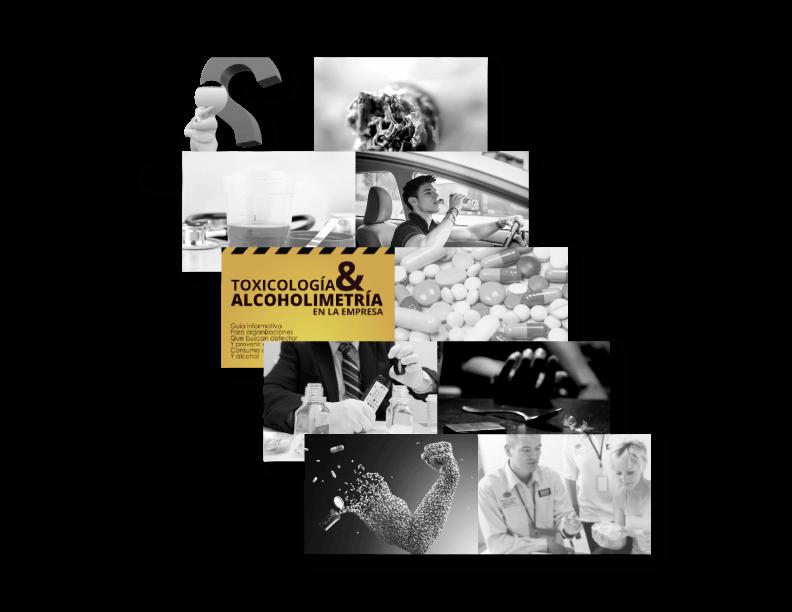 Los 10 mejores artículos de Antidoping en las Empresas del 2018