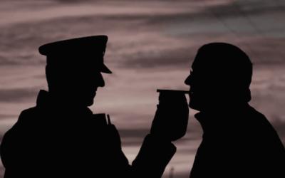 Mitos sobre Pruebas de Alcohol