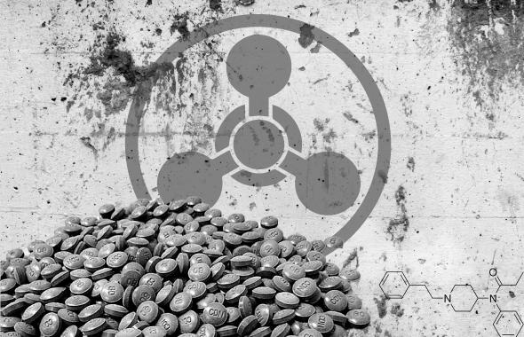 fentanilo-como-arma-de-destruccion-masiva