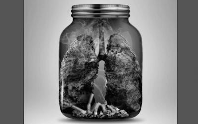 31 de Mayo 2019 – Día Mundial sin Tabaco
